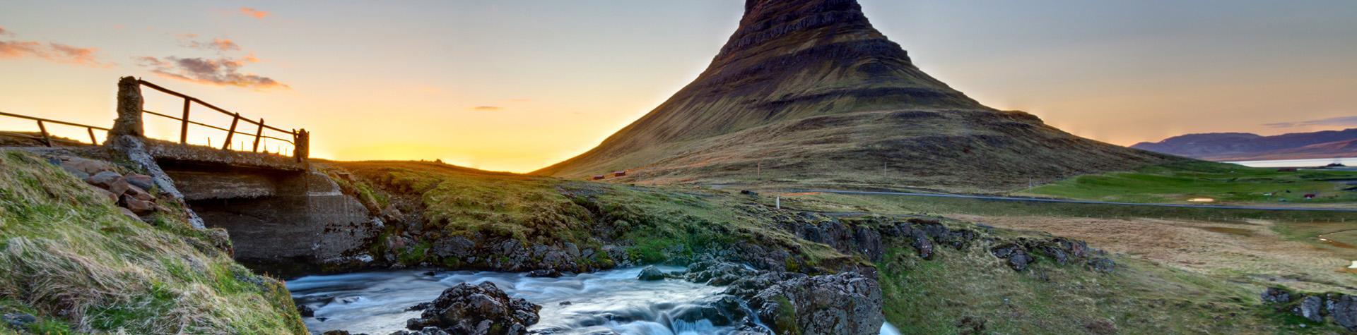 När Ska Man Resa Till Island Islandsguiden Vulkanresorse