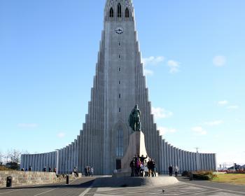 Umea varvar islandska